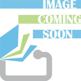 Distributror Bantex 6015-00 PP Colour Pembatas Kertas Maxi A4 5 Harga Murah