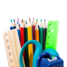Grosir Perlengkapan ATK Sekolah Bina Mandiri Stationery sedia Peralatan Kantor